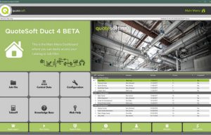 ConstructConnect Acquires Quote Software, Which Makes Estimating and Building Modeling Software