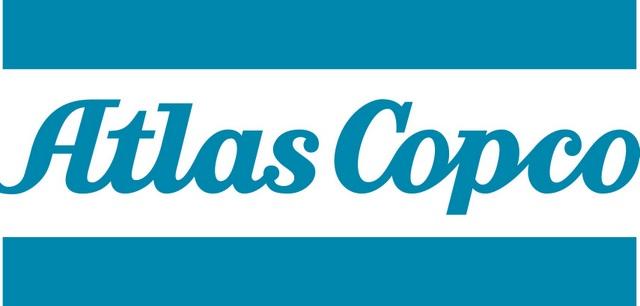 Atlas Copco_logo