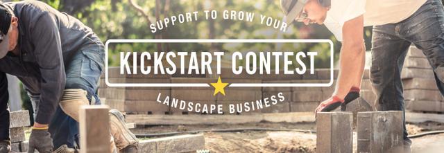 CASE_Kickstart_Contest