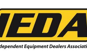 Registration Opens for Independent Equipment Dealers Association 2018 Annual Meeting & Expo in Orlando