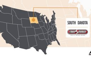 SDLG Adds TranSource Truck & Equipment to Its Dealer Network