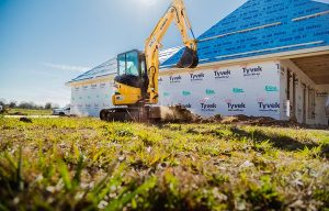 KOBELCO USA Grows Excavator Dealer Network with New Partnerships