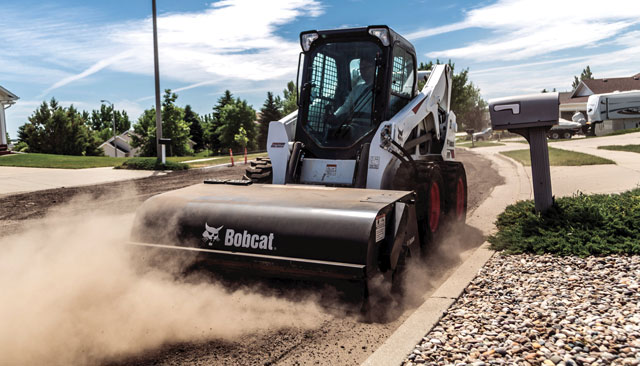 Top Models: A Rundown of the Most Popular Skid Steers in the