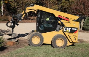 Skid Steers vs. Track Loaders: Applications Continue to Push Each Loader Style in Different Directions