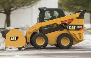 Top Models: A Rundown of the Most Popular Skid Steers in the North American Market