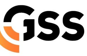 GPR Experts GSSI Announce Launch of New Website