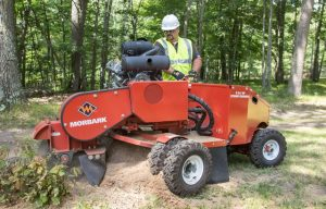 Morbark Names Gold Tier Dealers (Recognizes Eight of Its Top Equipment Distributors)