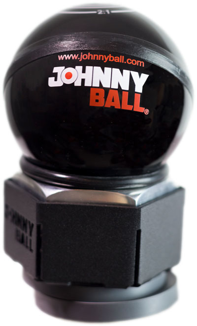 johnnyball