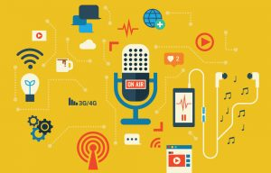 AEM Launches Podcast to Explore Disruptive Industry Topics