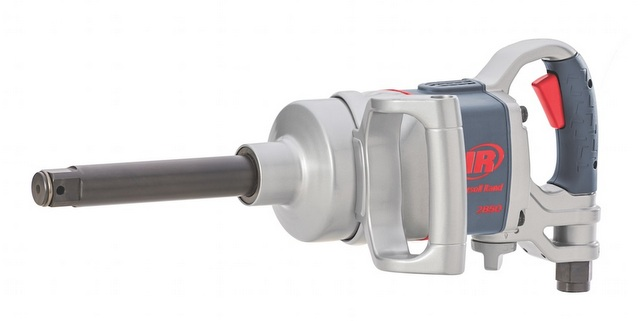 Ingersol Rand Impact Wrench 2850MAX 2