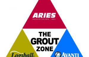 Municipal Sewer Grout School Scheduled for Wisconsin in September
