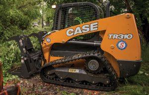 Borrowing Attachments: How to Rent the Best Implement for Any Job
