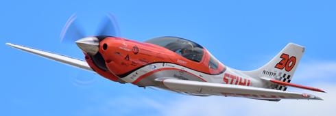 490x170_stihl_air_racing