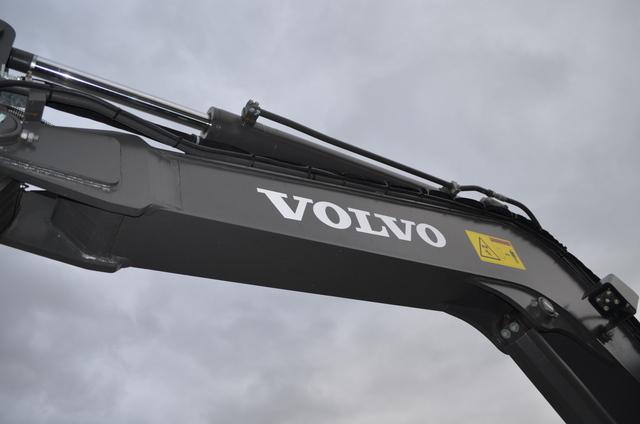 Volvo Construction 6
