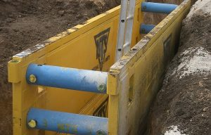 National Trench Safety Announces Seattle Branch Opening
