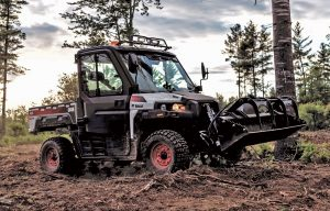 Utility Vehicle Spring Maintenance: Learn How to Revamp Your UTV for the Season