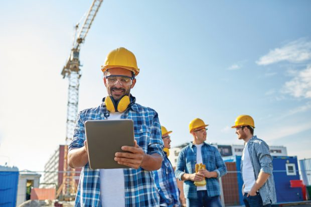 Learn How Software Streamlines Operations for Busy Construction Companies