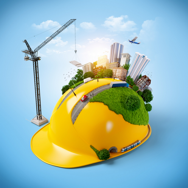 1134-construction-hat-world-graphic-1