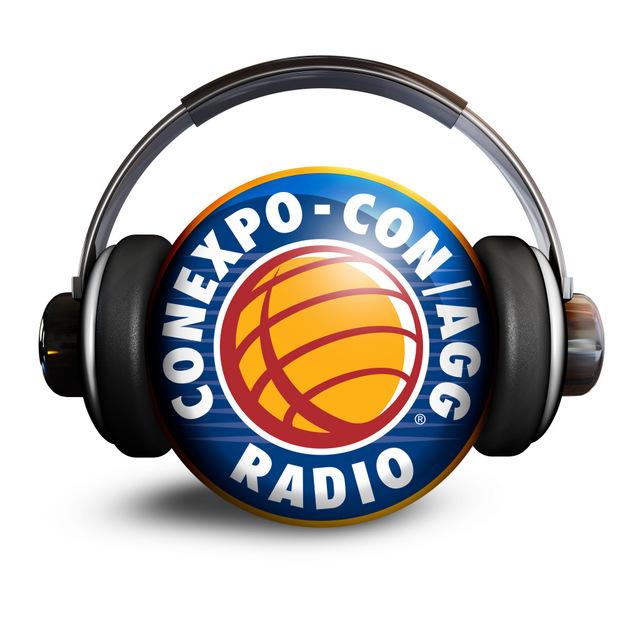 AEM-Radio-Conexpo-Conagg-Podcast-1