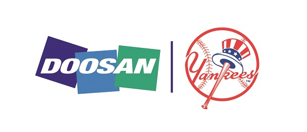 DOOSAN_MLB CI Manual ver.6