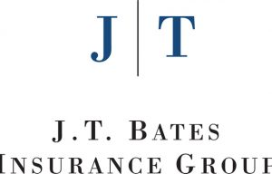 J.T. Bates Insurance Group Launches New Physical Damage Protection for Equipment Financed for Sale or Long-Term Lease