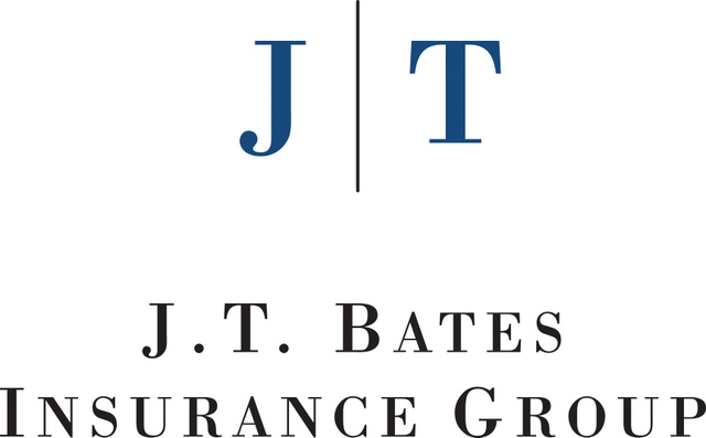 JT Bates Insurance Group