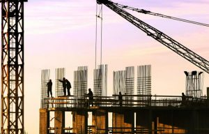 Nonresidential Construction Continues to Add Jobs, Says ABC