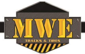 Tires and Tracks Expert MWE Continues to Expand with Acquisition of Nighthawk Machinery