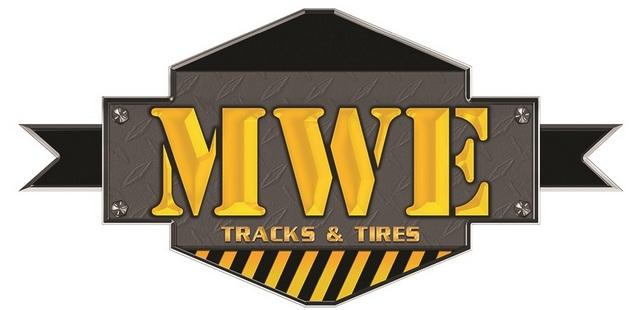 MWE new logo (1)