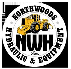 Northwoods_Logo