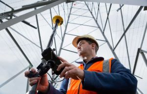 Trimble Catalyst Now Supports GLONASS, Delivering Faster, More Accurate Positioning Performance