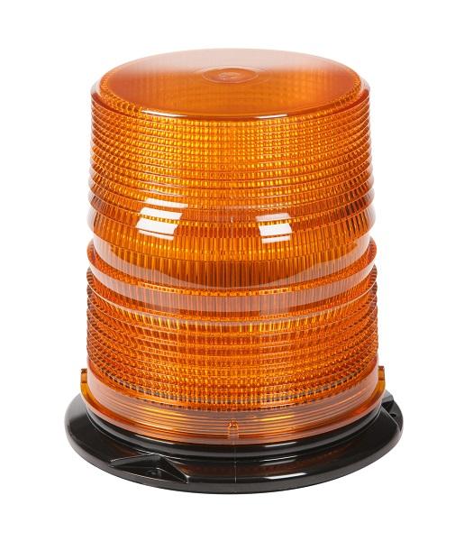 Upgrading Led Hazard Warning Strobe Lights The Future Is