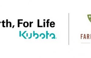 Kubota Announces Expanded Support for Farmer Veterans with Launch of Product Discounts through Geared to Give Program