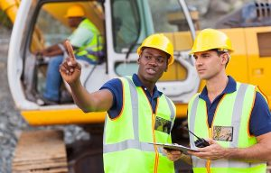 AEM: Three Keys to Close the Construction Skills Gap
