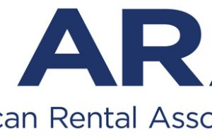The American Rental Association Unveils New Brand Identity (Check It Out)