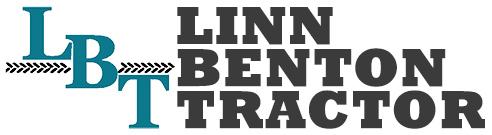 ASV_LinnBentonTractor_Logo