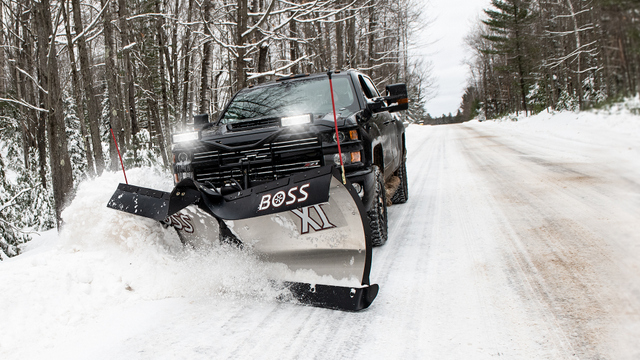 BOSS_XT snowplow