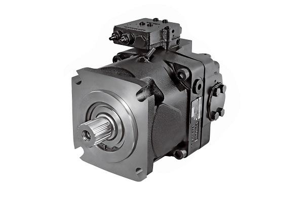 D1P 145 CC pump