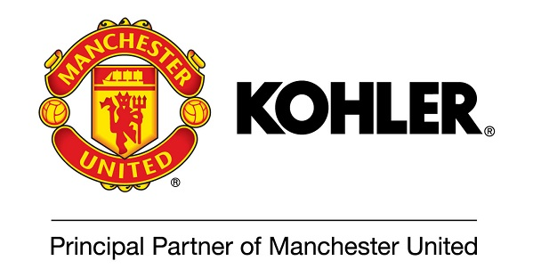 Kohler_Partnership_Logo