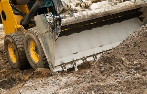 Why contractors and construction businesses should rent equipment