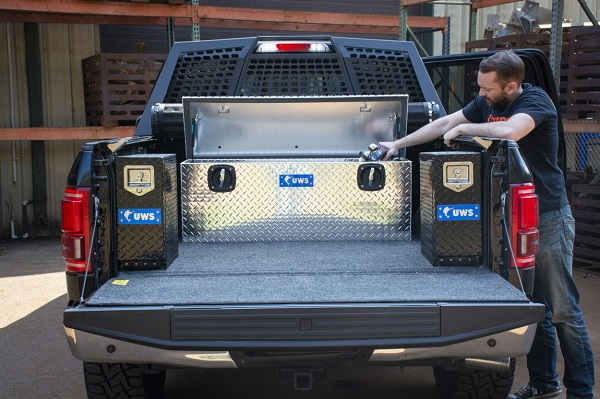 UWS-Under-Tonneau-Tool-Box-Truck-Drawer-Boxes