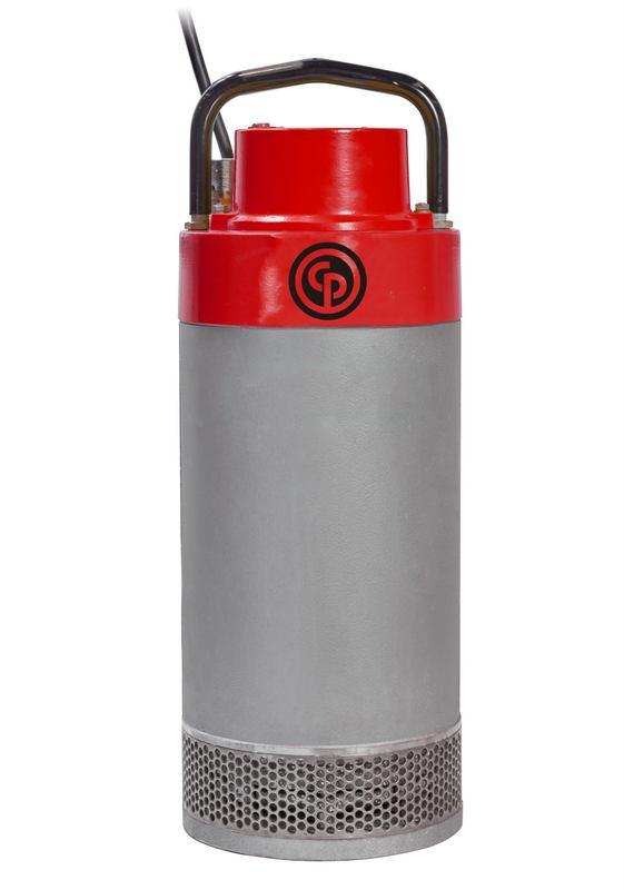 cp-weda60-dewatering-pump-us-original