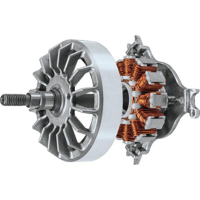 makita_xcu03z_outerrotorbrushlessmotor (1)