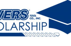 Apply for this Cool Metalworking Scholarship from Travers Tool Co.