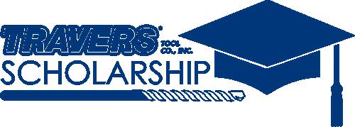 travers-scholarship-icon-500