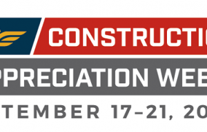 I Build America Launches First-Annual Construction Appreciation Week