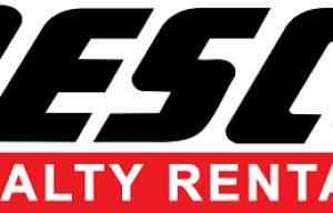NESCO Rentals Renaming to NESCO Specialty Rentals