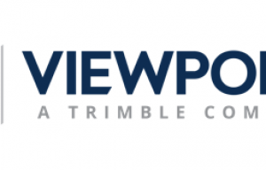 Viewpoint Launches Construction Management System to Extend Office, Team and Field Collaboration