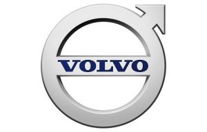 Sales up 32 percent in strong second quarter at Volvo CE
