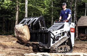 Bobcat Compact Tool Carriers Summarized — 2018 Spec Guide
